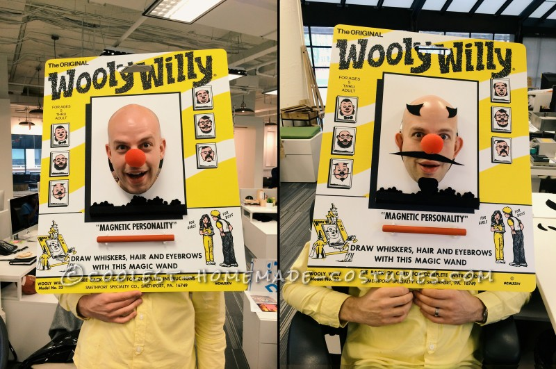 Halloween-willywooly