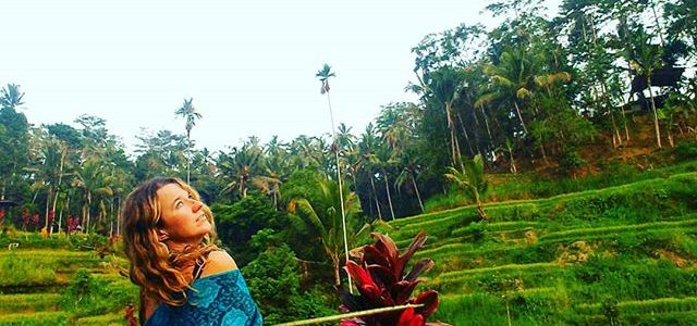 Reasons to Fall in Love with Ubud, Bali